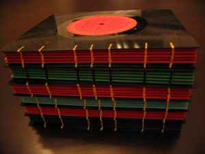 stack-of-record-books.jpg