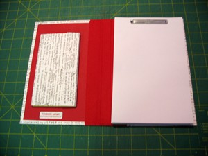 refill-notebook-words2.jpg